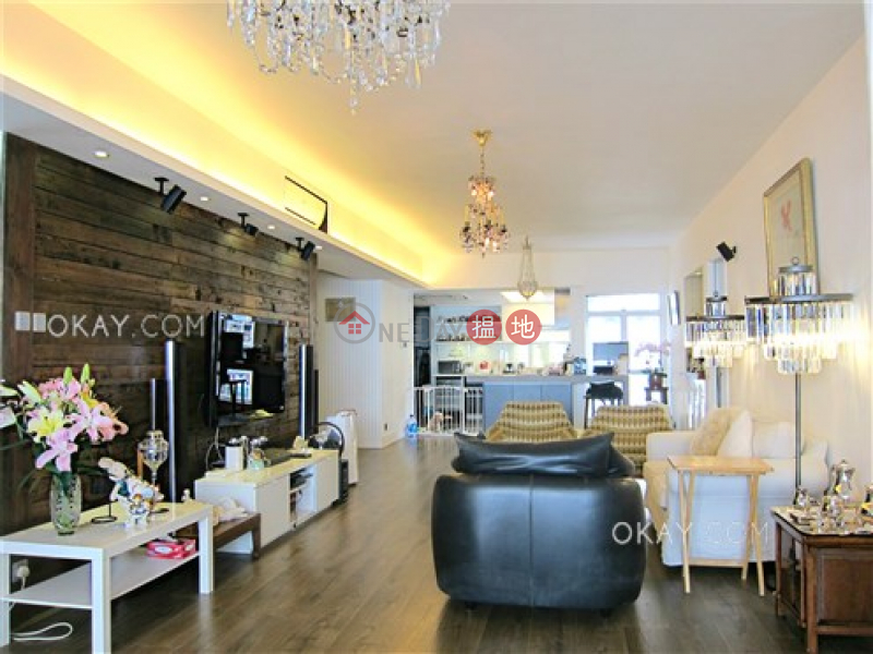 Sky Scraper Middle Residential Sales Listings HK$ 50M