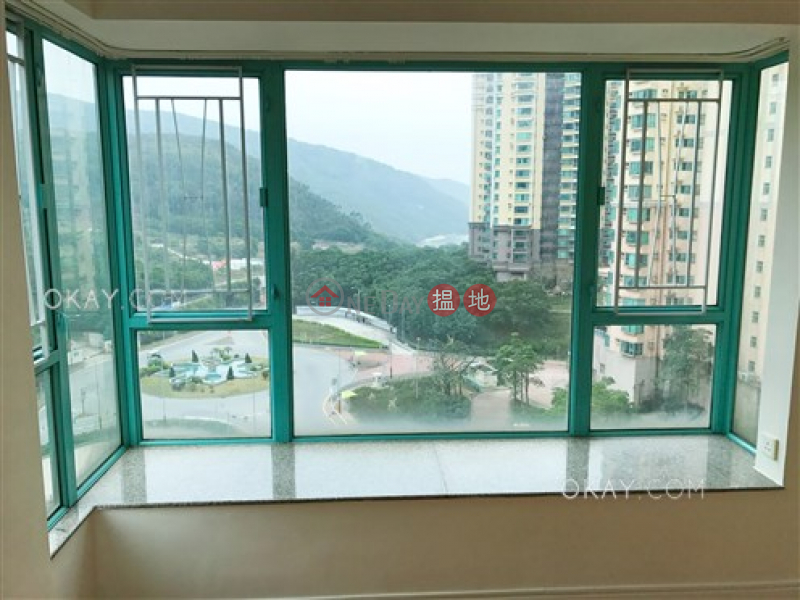 Lovely 2 bedroom in Discovery Bay | For Sale | 27 Discovery Bay Road | Lantau Island Hong Kong, Sales HK$ 8.5M