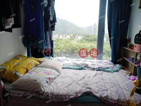 Park Circle | 3 bedroom Low Floor Flat for Sale|Park Circle(Park Circle)Sales Listings (XG1184900085)_0