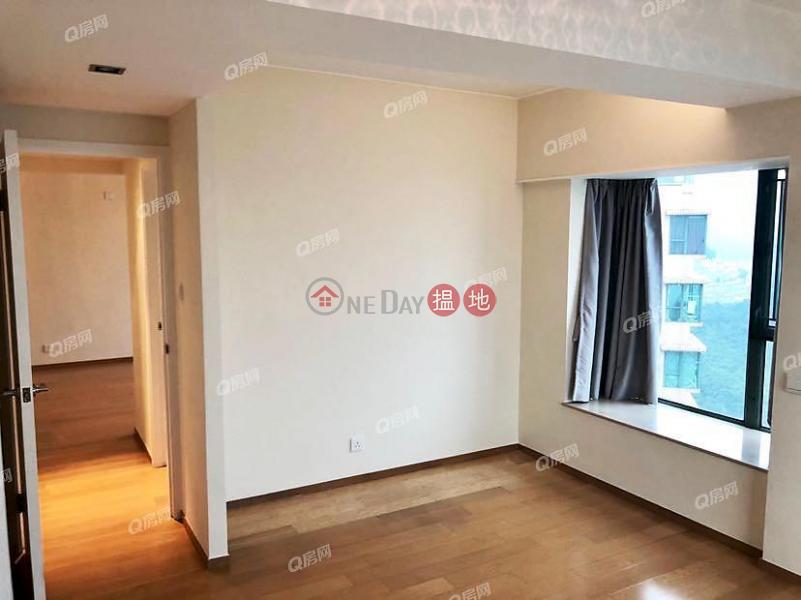 香港搵樓|租樓|二手盤|買樓| 搵地 | 住宅-出售樓盤高層海景,都會繁華,環境優美《藍灣半島 1座買賣盤》