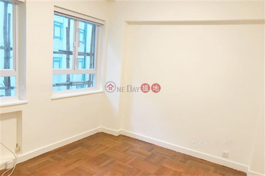 香港搵樓 租樓 二手盤 買樓  搵地   住宅 出售樓盤3房2廁,連車位《華麗閣出售單位》