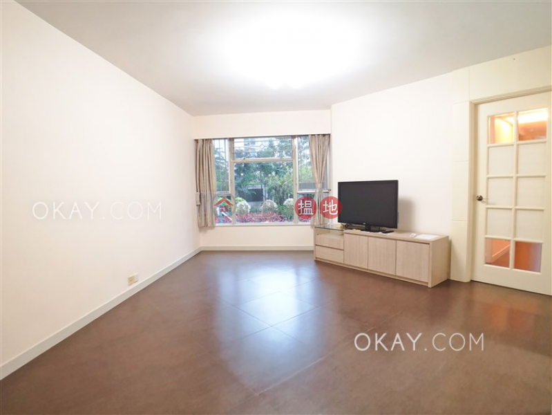 Property Search Hong Kong | OneDay | Residential, Sales Listings, Nicely kept 3 bedroom in North Point | For Sale