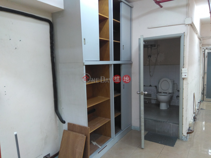 HK$ 28,000/ month Po Lung Centre, Kwun Tong District | CHEAPER RENT FLAT IN KOWLOON BAY