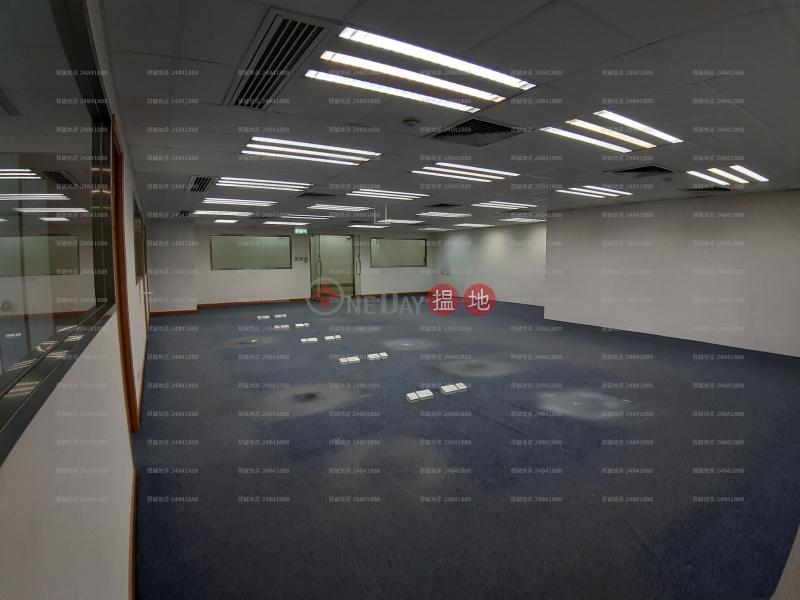 榮豐工業大厦|未知工業大廈|出售樓盤HK$ 500萬