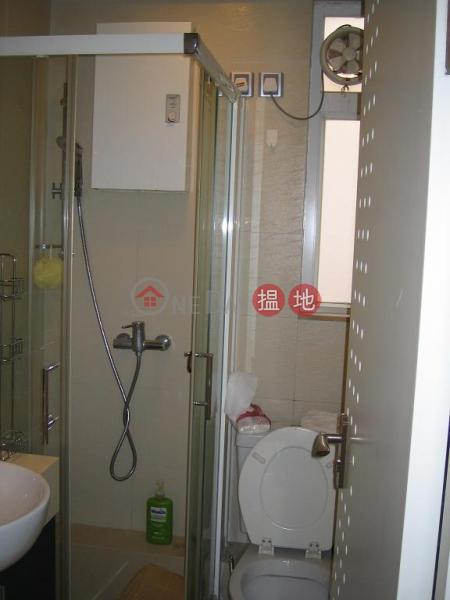 香港搵樓|租樓|二手盤|買樓| 搵地 | 住宅出售樓盤-灣仔廣泰樓單位出售|住宅