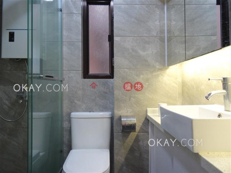2房1廁《莊苑出租單位》-162銅鑼灣道 | 東區-香港-出租-HK$ 23,000/ 月