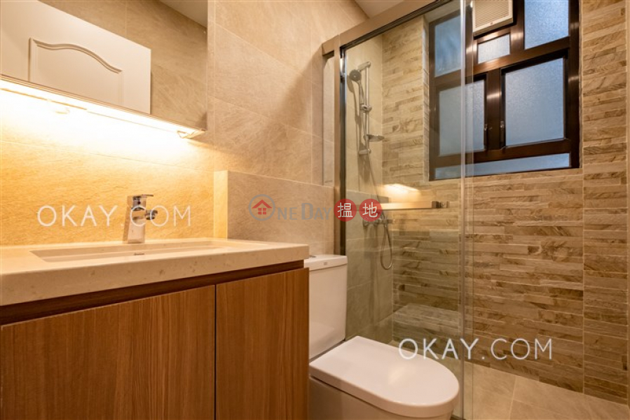 Unique 3 bedroom in Mid-levels West | For Sale | 36-42 Lyttelton Road | Western District, Hong Kong, Sales, HK$ 23M