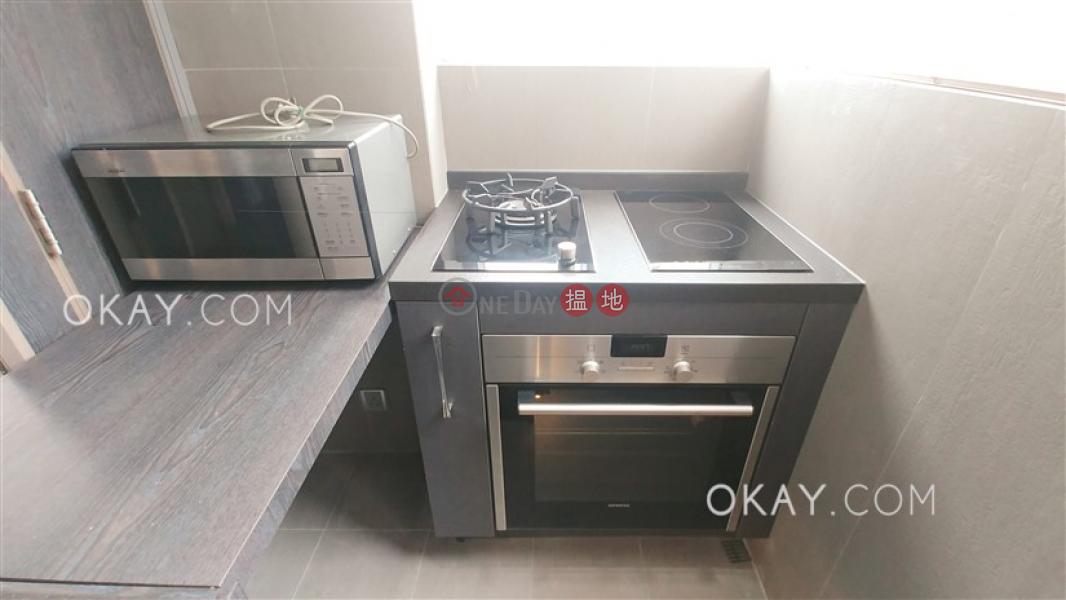 八達大廈|高層-住宅-出售樓盤|HK$ 980萬