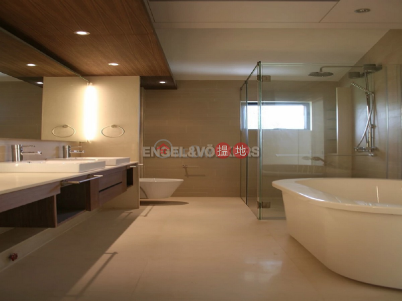 Property Search Hong Kong | OneDay | Residential Sales Listings 3 Bedroom Family Flat for Sale in Peak