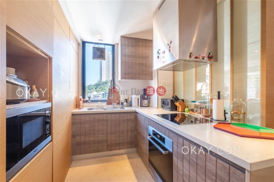香港搵樓|租樓|二手盤|買樓| 搵地 | 住宅|出售樓盤|1房1廁,實用率高,極高層,連車位《冬青閣出售單位》