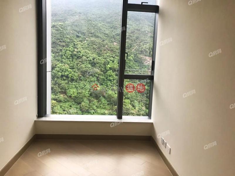 香港搵樓|租樓|二手盤|買樓| 搵地 | 住宅|出售樓盤-即買即住,乾淨企理形薈1A座買賣盤