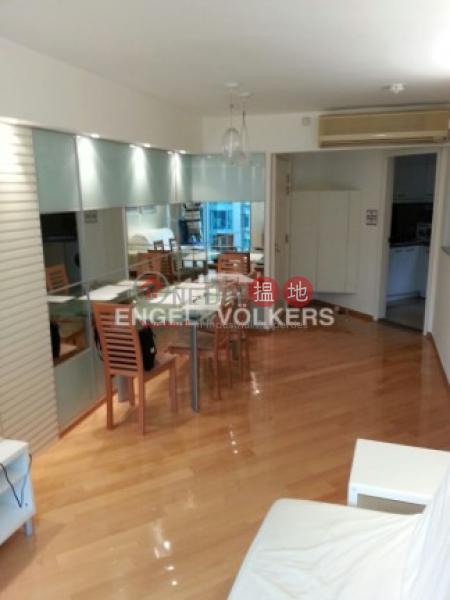 Nice two bedrooms , Laguna Verde 8 Laguna Verde Avenue | Kowloon City Hong Kong Sales HK$ 10.6M