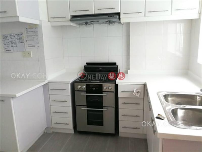 16-20 Broom Road, Low | Residential, Rental Listings | HK$ 75,000/ month