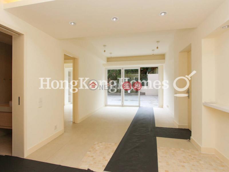 千葉居兩房一廳單位出售|137-139藍塘道 | 灣仔區香港-出售|HK$ 3,000萬