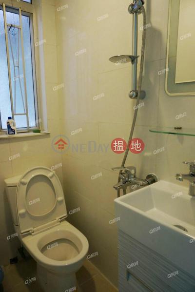 Fu King Building | High Floor Flat for Sale | Fu King Building 富景大廈 Sales Listings