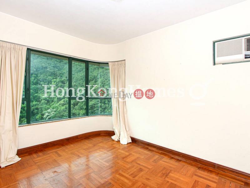 HK$ 62,000/ month, Hillsborough Court | Central District, 3 Bedroom Family Unit for Rent at Hillsborough Court