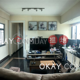 Cozy 3 bedroom on high floor | For Sale|Wong Tai Sin DistrictBlock 3 Hilltop Gardens(Block 3 Hilltop Gardens)Sales Listings (OKAY-S379030)_0