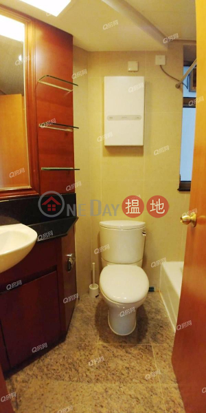 Sorrento Phase 1 Block 6, Low | Residential Sales Listings | HK$ 20.8M