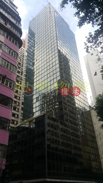 Property Search Hong Kong | OneDay | Office / Commercial Property, Rental Listings | Wan Chai- Office TEL: 98755238