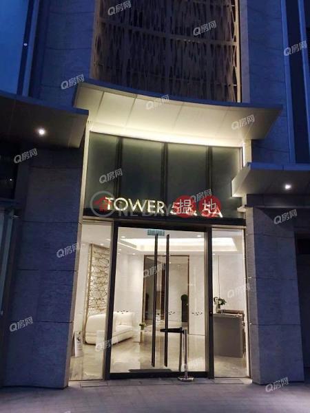 香港搵樓 租樓 二手盤 買樓  搵地   住宅出租樓盤-無敵景觀,交通方便,新樓靚裝SAVANNAH5A座租盤