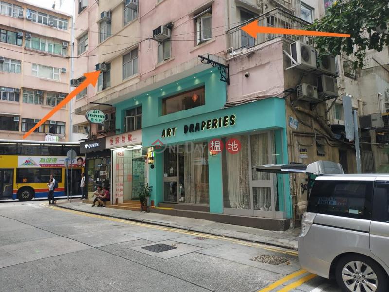 灣仔皇后大道東 110-112 號單位出租|住宅110-112皇后大道東 | 灣仔區|香港-出租|HK$ 15,000/ 月