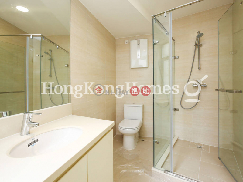 4 Bedroom Luxury Unit for Rent at Grenville House   3 Magazine Gap Road   Central District   Hong Kong Rental   HK$ 163,000/ month
