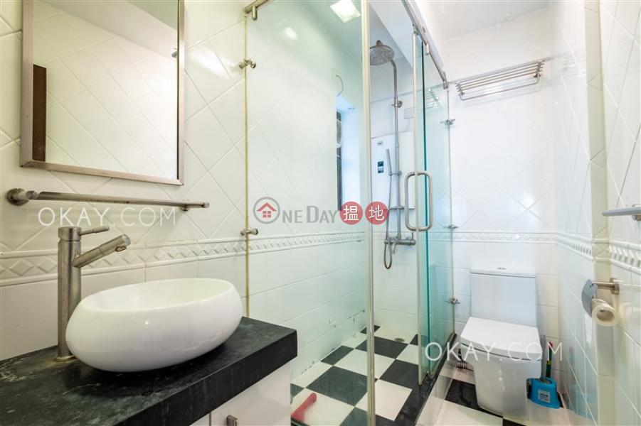 Fook Kee Court High | Residential Sales Listings | HK$ 11M
