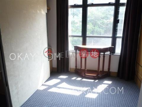 4房3廁,實用率高,星級會所,獨立屋《朗松居出售單位》 朗松居(Las Pinadas)出售樓盤 (OKAY-S7988)_0