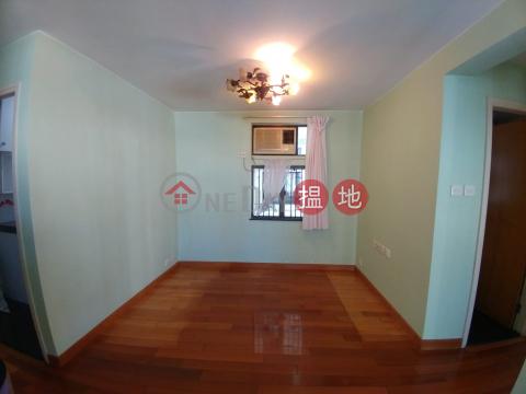Flat 901, Blk. 4, Hang Fa Chuen, 100 Shing Tai Road, Chai Wan, Hong Kong.|Heng Fa Chuen(Heng Fa Chuen)Rental Listings (FACEB-8536564584)_0