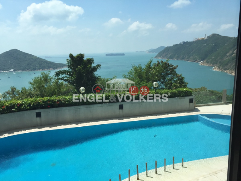 Property Search Hong Kong   OneDay   Residential   Rental Listings   4 Bedroom Luxury Flat for Rent in Deep Water Bay