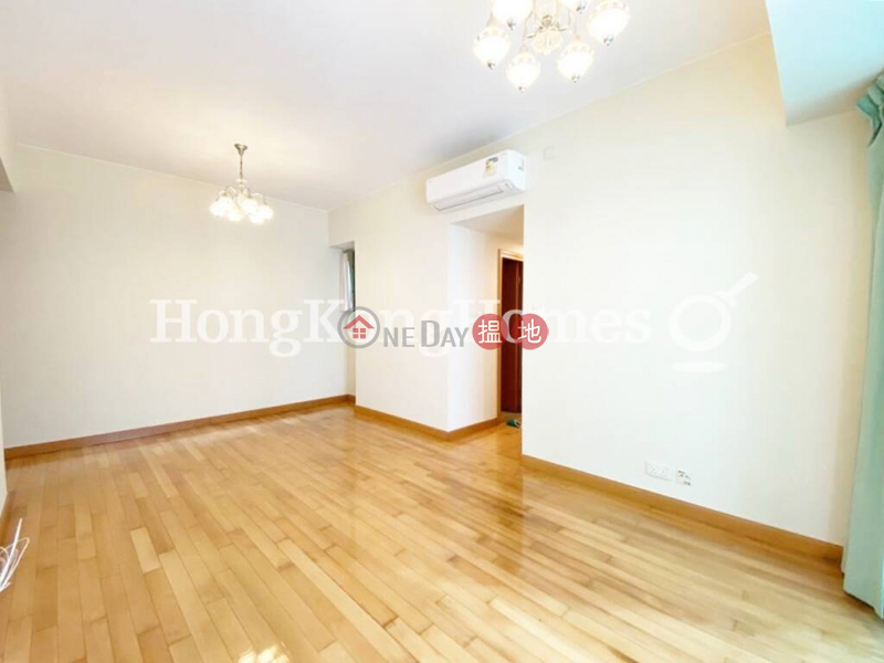 Bon-Point Unknown | Residential Rental Listings, HK$ 42,000/ month