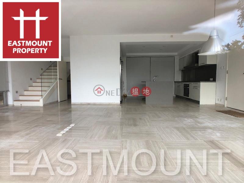 西貢 Pak Kong Road 北港村屋出售-獨立, 環境好   Eastmount Property東豪地產 ID:1720北港村屋出售單位-北港   西貢-香港出售-HK$ 1,950萬