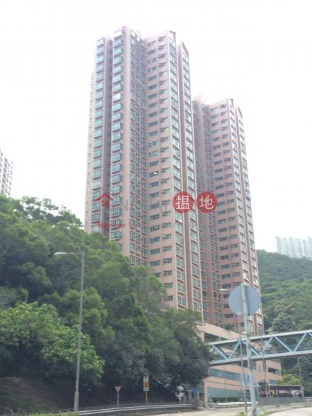 Block 1 Greenknoll Court (Block 1 Greenknoll Court) Kwai Fong 搵地(OneDay)(2)