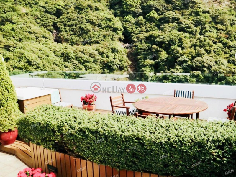 Sea Cliff Mansions | 4 bedroom High Floor Flat for Sale | Sea Cliff Mansions 海峰園 Sales Listings