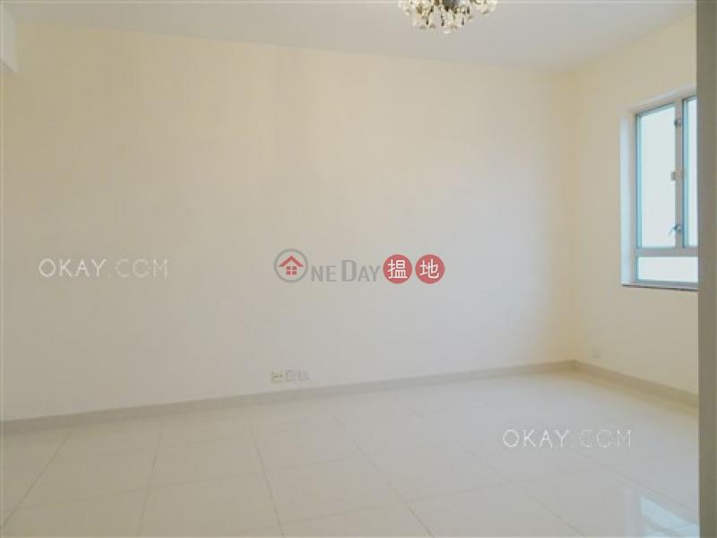 香港搵樓|租樓|二手盤|買樓| 搵地 | 住宅-出租樓盤-3房2廁,連車位,獨立屋《松濤苑出租單位》