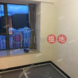 罕有東南山海實用三房套《藍灣半島 5座買賣盤》 藍灣半島 5座(Tower 5 Island Resort)出售樓盤 (QFANG-S92007)_3