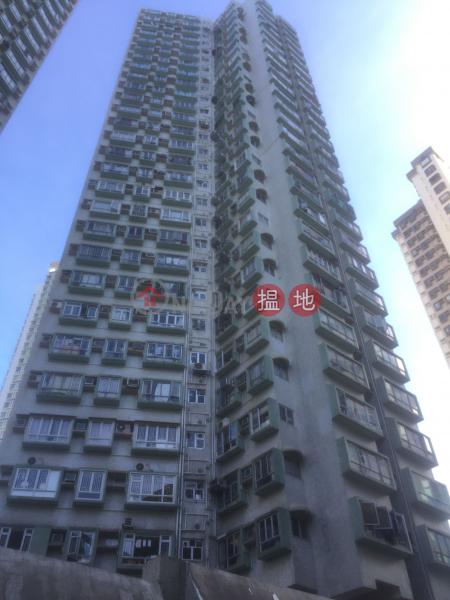 Joyful Building Block A (Joyful Building Block A) Tsuen Wan West|搵地(OneDay)(3)