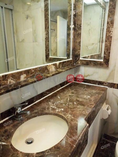 Scenecliff | 3 bedroom Low Floor Flat for Rent | 33 Conduit Road | Western District, Hong Kong | Rental, HK$ 35,000/ month