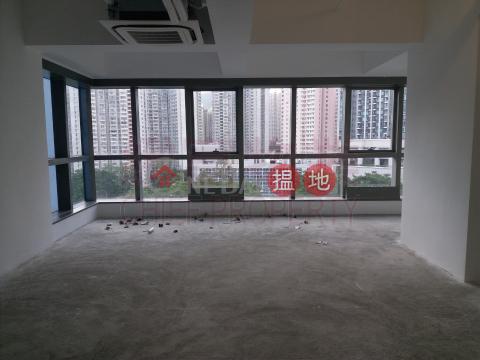 On Tin Centre Wong Tai Sin DistrictOn Tin Centre(On Tin Centre)Rental Listings (71279)_0