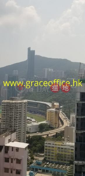 HK$ 28,500/ 月北海中心|灣仔區-灣仔-北海中心