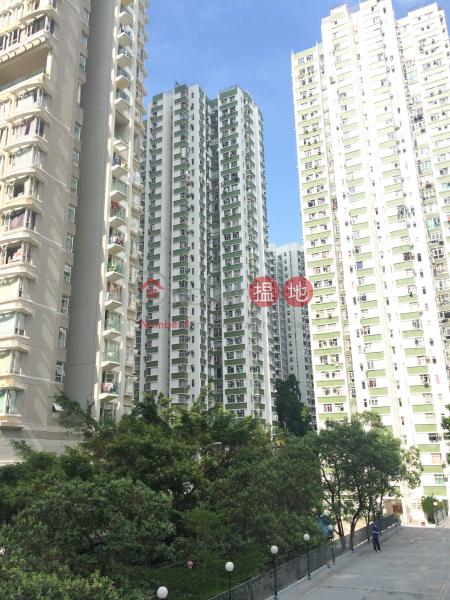 南豐新邨12座 (Nan Fung Sun Chuen Block 12) 鰂魚涌|搵地(OneDay)(1)