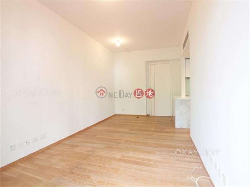 yoo Residence | Low Residential | Sales Listings | HK$ 13.5M