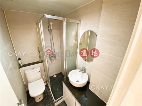 Lovely 1 bedroom in Causeway Bay | Rental|Caroline Hill Court(Caroline Hill Court)Rental Listings (OKAY-R291840)_0