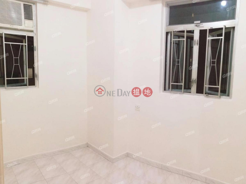 Property Search Hong Kong | OneDay | Residential, Rental Listings Winner Mansion | 2 bedroom Mid Floor Flat for Rent