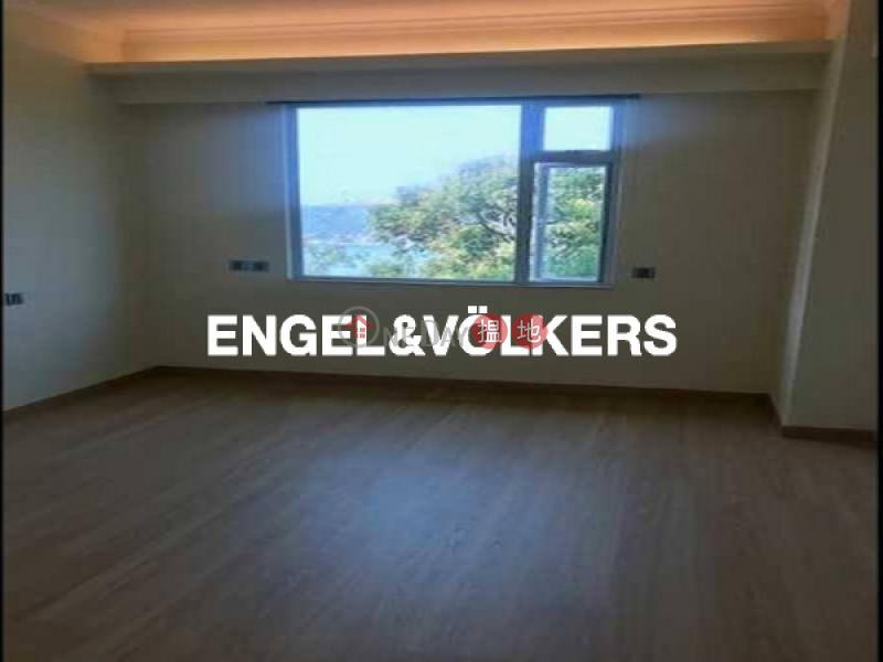 HK$ 6,000萬-明慧園-南區淺水灣三房兩廳筍盤出售|住宅單位