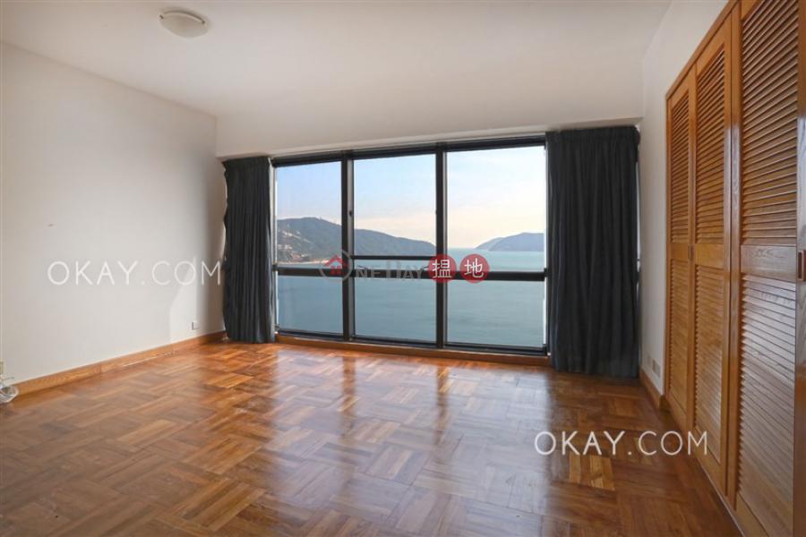 4房2廁,實用率高,星級會所,可養寵物《浪琴園出租單位》|浪琴園(Pacific View)出租樓盤 (OKAY-R20801)