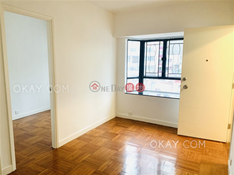 Property Search Hong Kong | OneDay | Residential Sales Listings, Cozy 2 bedroom in Happy Valley | For Sale