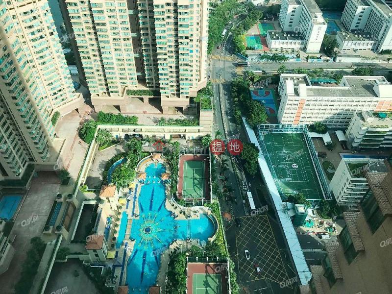 香港搵樓 租樓 二手盤 買樓  搵地   住宅-出租樓盤實用三房,環境優美,市場罕有藍灣半島 2座租盤