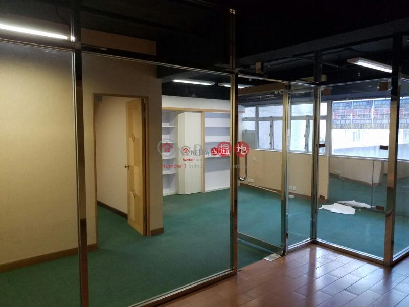 香港搵樓|租樓|二手盤|買樓| 搵地 | 工業大廈-出售樓盤|品味裝修 食堂必選