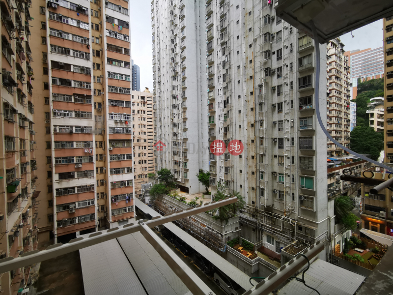 Property Search Hong Kong   OneDay   Residential, Rental Listings, 6/F for rent